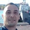 Sergey, 35, Stepnogorsk