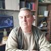 Владимир, 73, г.Симферополь