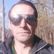 Александр 41 Ровно