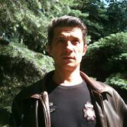 Евгений 42 Новороссийск