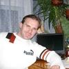 Михаил, 49, г.Берегово