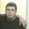 Timur, 24, г.Махачкала