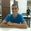 Mateus Souza Guimarãe, 20, Barra da Estiva