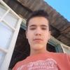 Айдар, 16, г.Ташкент