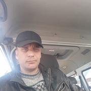 Сергей 31 Витим