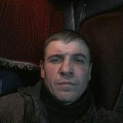 Михаил 35 Павлодар
