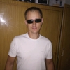 Николай, 31, г.Волгодонск