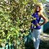 Galichka, 24, Mankivka