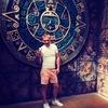 Вова Фетисов, 27, г.Краснодар