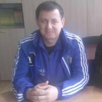 Артём, 21 год, Лев, Павлоград