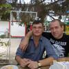 саша, 40, г.Альметьевск