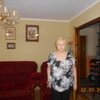 Нина, 77, г.Гусь-Хрустальный