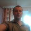 Александр, 35, г.Клинцы