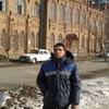 Azret, 30, Mrakovo