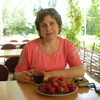 нина, 37, Херсон