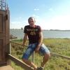 dmitriy, 35, Liman