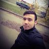 Дилшод, 22, г.Казань