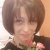 Natalіya, 41, Kamianets-Podilskyi