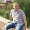 Вадим, 32, г.Кстово