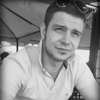 Олег, 28 лет, Весы, Москва