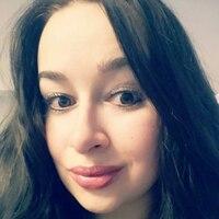 Юлия, 33 года, Весы, Усть-Каменогорск