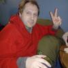 Mart, 42, Riga