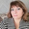 Радуга, 42, г.Магнитогорск
