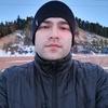 Михаил, 27, г.Ханты-Мансийск