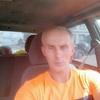 Александр, 47, г.Сорочинск