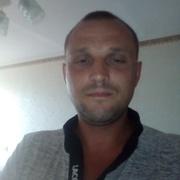 Начать знакомство с пользователем Иван 43 года (Козерог) в Джельфе