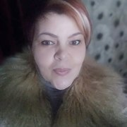 Елена 45 Ялта