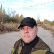 Михаил 41 Скопин