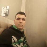 Закир, 38 лет, Дева, Санкт-Петербург
