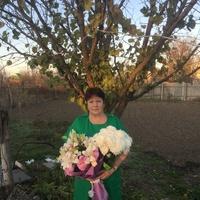 галина, 61 год, Скорпион, Краснодар