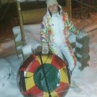 Светлана, 52 года, Козерог, Ярославль