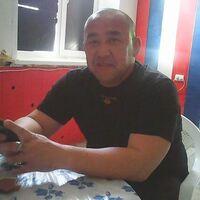 Александр, 44 года, Телец, Саратов