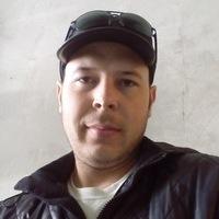 Умид, 33 года, Козерог, Санкт-Петербург