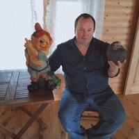 Игорь, 31 год, Рак, Санкт-Петербург