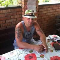 Василий, 39 лет, Рак, Москва