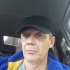 Николай, 47, г.Анжеро-Судженск
