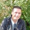 СЕРЁГА, 48, г.Озерск