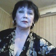 Ольга 52 Черкесск