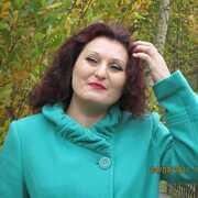 Татьяна 51 Сургут