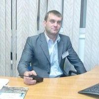 Александр, 36 лет, Рыбы, Новосибирск