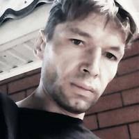 МИхаил, 42 года, Близнецы, Каменск-Уральский