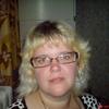 Лариса, 38, г.Коноша