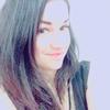 Natalіya, 28, Nadvornaya