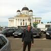 Игорь, 54, г.Яранск