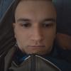 Andrey Donchenko, 28, г.Бровары
