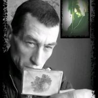 kisitao, 49 лет, Дева, Новомиргород